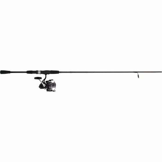 Daiwa Shinobi 2500 Spinning Combo 7ft 2-4kg 2 Piece, , bcf_hi-res