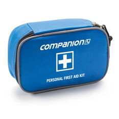 First Aid Kits - Sun Protection - BCF AU Online Store - BCF