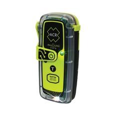 ACR ResQLink 400 Personal Locating Beacon, , bcf_hi-res