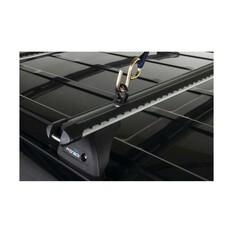 Prorack Roof Rack Eye Bolts (2) Aero Bar PR3077, , bcf_hi-res