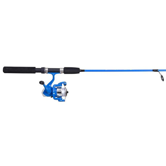 Pryml Little Fisho 2pc Spinning Combo 4ft6in, , bcf_hi-res