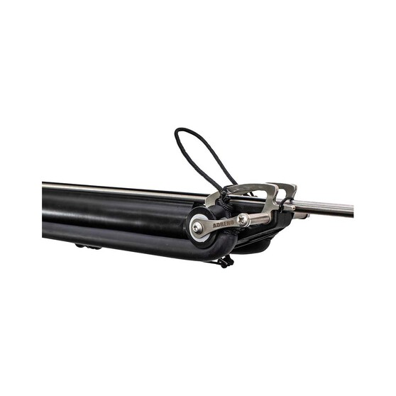 Adreno Poseidon Roller Speargun 110cm, , bcf_hi-res