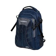 Shimano Urban Tackle Bag 25L, , bcf_hi-res