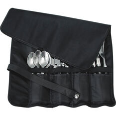 Traveller's Cutlery Set, , bcf_hi-res
