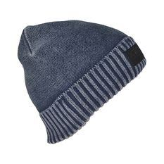 XTM Performance Men's Austin Beanie, , bcf_hi-res