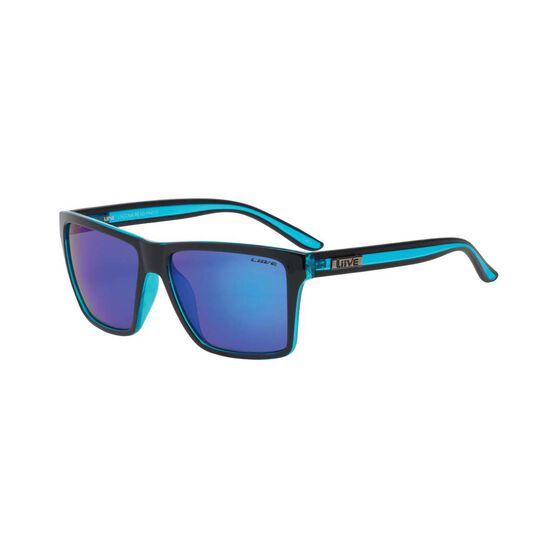 Liive Laguna Mirror Sunglasses, , bcf_hi-res