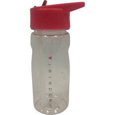 Wanderer Kids' Active Drink Bottle 500ml Pink, Pink, bcf_hi-res