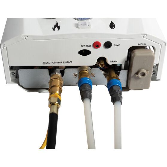 Aqua Cube RV Water Heater, , bcf_hi-res
