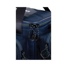 Shimano Tackle Bag Medium, , bcf_hi-res