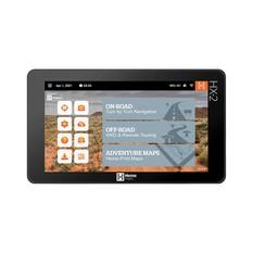 Hema HX-2 Navigator GPS, , bcf_hi-res