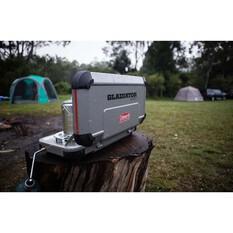 Coleman Fyreknight Hyperflame Camping Stove, , bcf_hi-res