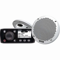 Fusion MS-RA55KTS Bluetooth Speaker Kit, , bcf_hi-res