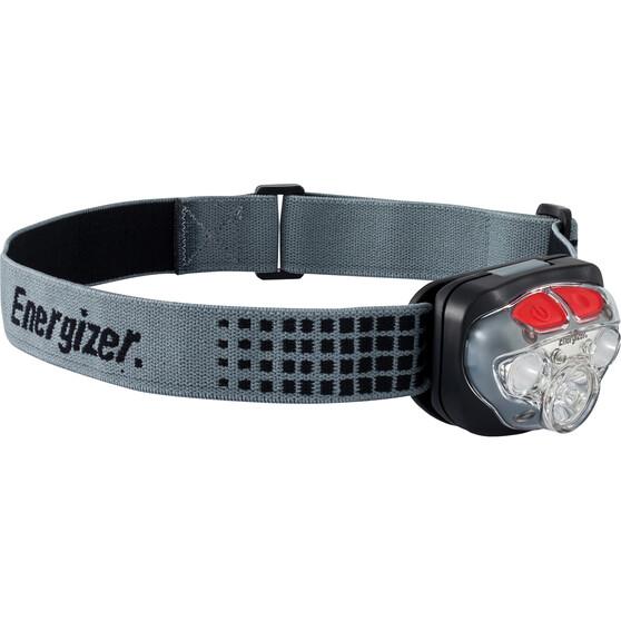 Energizer Vision HD Focus Headlamp, , bcf_hi-res