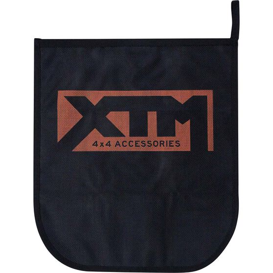 XTM Mesh Recovery Strap Bag, , bcf_hi-res