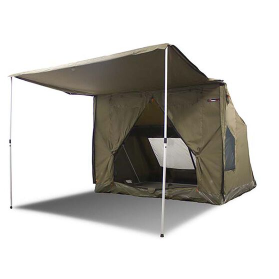 Oztent RV5 Touring Tent 5 Person, , bcf_hi-res