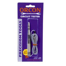 Orcon Brass Circuit Tester, , bcf_hi-res