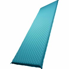 Wanderer Camp 50 Self Inflating Mat, , bcf_hi-res