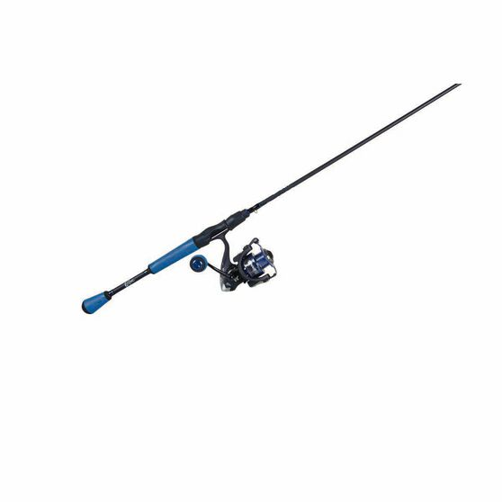 Pryml Spirit Spinning Combo 2 Piece 6ft6in 3 - 5kg, , bcf_hi-res
