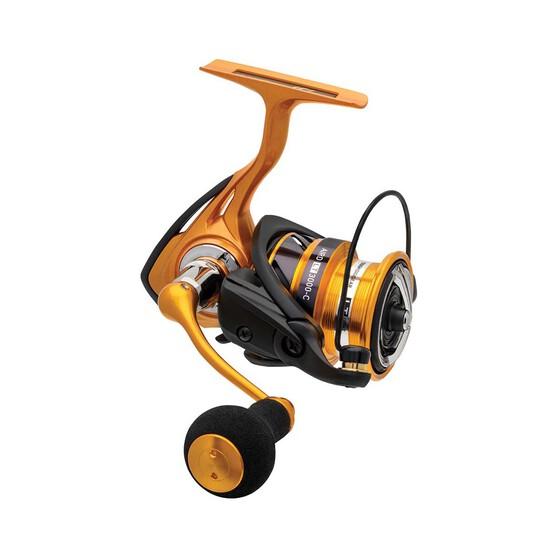 Daiwa Aird LT Spinning Reel 2500, , bcf_hi-res