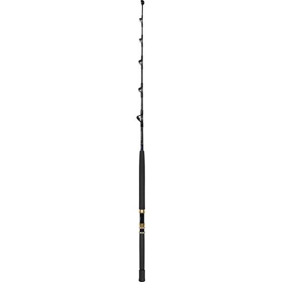 Shimano TCurve Tiagra Overhead Rod, , bcf_hi-res