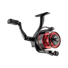 Abu Garcia Salty Force Spinning Combo, , bcf_hi-res