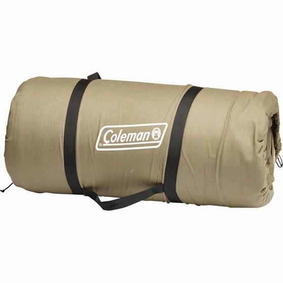 Coleman Big Game Sleeping Bag, , bcf_hi-res