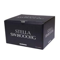 Shimano Stella SWB 18000HG Spinning Reel, , bcf_hi-res