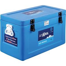 EvaKool IceKool Poly Icebox 46L, , bcf_hi-res