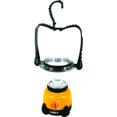 Dorcy Invertible LED Lantern, , bcf_hi-res