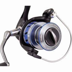 Pryml Strike Power 2000 Spinning Reel, , bcf_hi-res