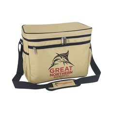 The Great Northern 30 Can Soft Cooler, , bcf_hi-res