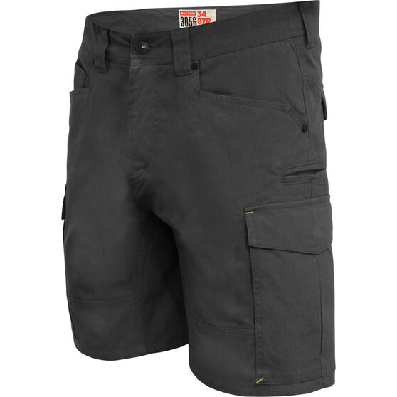 Hard Yakka Men's 3056 Shorts, , bcf_hi-res