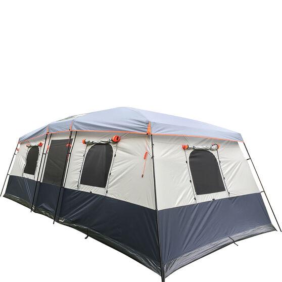 Wanderer Condo Dome Tent 10 Person, , bcf_hi-res