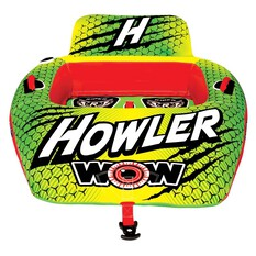 WOW Howler 2P Tow Tube, , bcf_hi-res