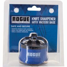 Rogue Vacuum Base Sharpener, , bcf_hi-res