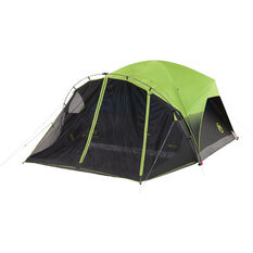 Coleman Carlsbad Darkroom Tent 6 Person, , bcf_hi-res