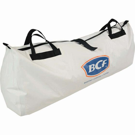 BCF Insulated Fish Bag, , bcf_hi-res