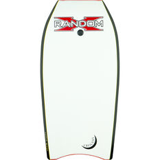 RANDOM X Adult Bodyboard 40in, , bcf_hi-res
