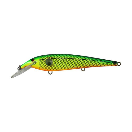 Killalure Needlenose Hard Body Lure 160mm Banana Fish 160mm 20ft, Banana Fish, bcf_hi-res