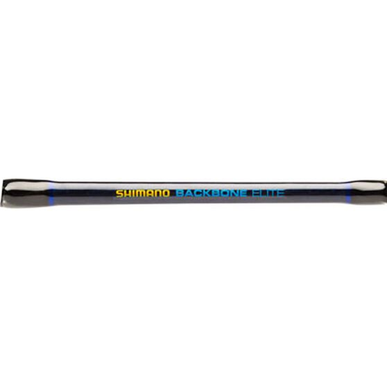 Shimano Backbone Elite Runner Tip Overhead Rod 5ft 6 in 24 kg, , bcf_hi-res