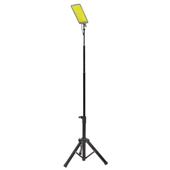 Wanderer Spotlight Area Camp Lighting Kit, , bcf_hi-res