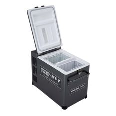 Engel MT-V45FC Combi Fridge Freezer 39L, , bcf_hi-res