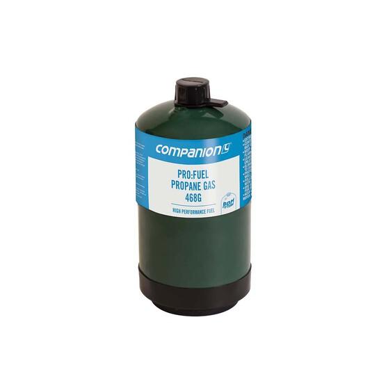 Companion Propane Gas Fuel 468g, , bcf_hi-res