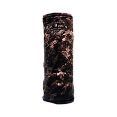 Tide Apparel Men's Ye Olde Camo Multiscarf Multi OSFM, Multi, bcf_hi-res