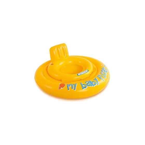 Intex Inflatable Baby Float, , bcf_hi-res
