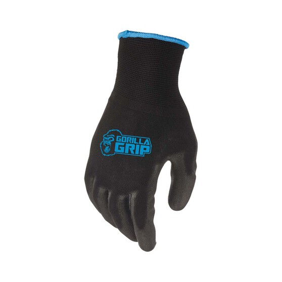 Gorilla Grip Original Fishing Glove, , bcf_hi-res