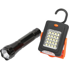 Torch and Worklight Combo, , bcf_hi-res