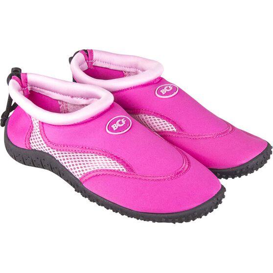 BCF Kids' Aqua Shoes 11, , bcf_hi-res