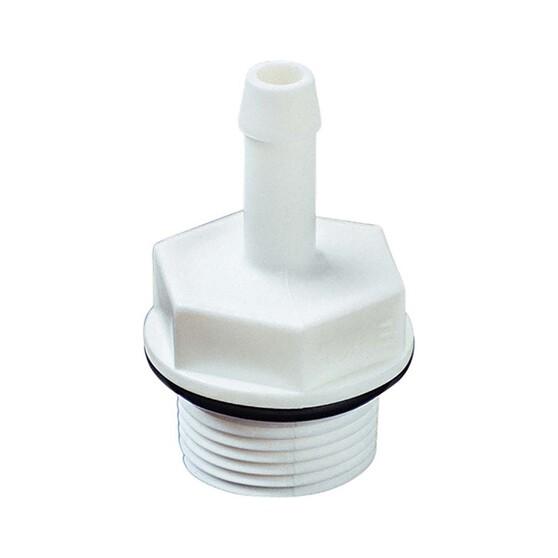 AL-KO Water Tank Breather Male 3/4 x 10mm, , bcf_hi-res