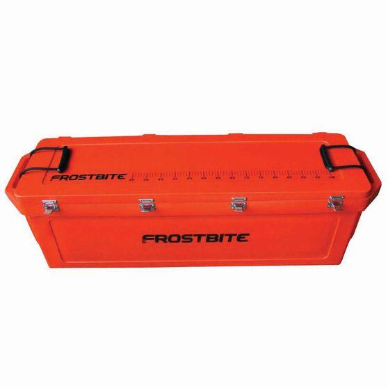 Frostbite Poly Icebox 100L, , bcf_hi-res